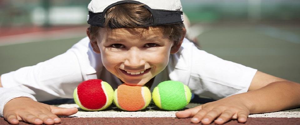 QS Tennis image for the slider